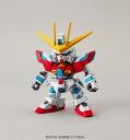 Toy-gdm-3243