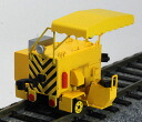 Rail-23000