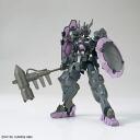 Toy-gdm-3264
