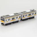 Rail-22969