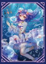 Card-00002993