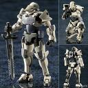 Toy-rbt-4227