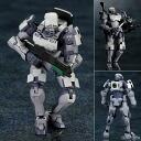 Toy-rbt-4228