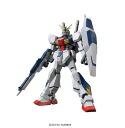 Toy-gdm-3283