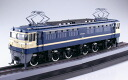 Toy-scl2-72119
