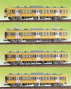 Rail-23404