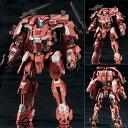 Toy-rbt-4269