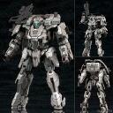 Toy-rbt-4270