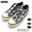 Pre-order sales ■ early may stock 2014 spring wear new and outstanding ease of use ★ do you and satisfies! Slip-on sneaker laces without shoes and women's Shoes / Sneakers / slip-on / shoes / marine / black and white / canvas / low cut