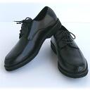 ビジネスコンフォート shoes new! /
