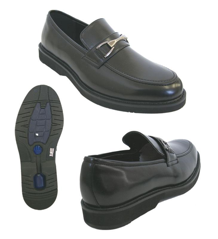 ...商务人员的朋友.   包含了诚实诚意的商务鞋.   视野在功的...