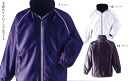 Jogging suit light cold ringtone to the upper and lower set soccer track and field events (reversible coat)