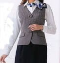 Selling Office clothes best uniform all-season spring summer autumn winter skirt