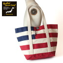 Butler Verner Sails Butler burner sails 8 canvas tote bag American flag men gap Dis bag bag bag