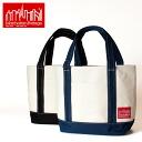 ■Manhattan Portage マンハッタンポーテージキャンバスダックミニトートバッグ Duck Fabric Mini Tote bag men gap Dis bag bag bag