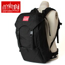 It is ■ Manhattan Portage マンハッタンポーテージリュックサックハイカーバックパックデイパック Hiker Backpack MP2103CD3 men gap Dis bag bag bag in a review