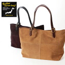 Butler Verner Sails Butler burner sails big tote bag cowhide suede cloth bag bag bag men gap Dis 130206_free fs3gm 130206_point 10P14Nov13
