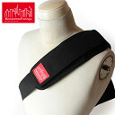 Manhattan Portage Manhattan Portage shoulder pad, Shoulder Pad MP1001 mens ladies fs3gm