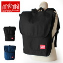 ■ Manhattan Portage Manhattan Portage backpack Gramercy back pack daypack Backpack MP1218 Gramercy mens Womens 130206 _ free fs3gm130206_point 10P28oct13