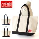 Manhattan Portage Manhattan Portage bag ダックビッグトート Duck Fabric Big Tote bag MP1307 mens ladies bag satchel bag 130206 _ free fs3gm130206_point20131101 Manager gigantic Oceana!
