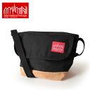 ■ Manhattan Portage Manhattan Portage messenger bag shoulder bag Casual Messenger Bag MP1603SD12 mens ladies 130206 _ free fs3gm130206_point20131101 Manager gigantic Oceana!