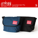 ■Manhattan Portage マンハッタンポーテージメッセンジャーバッグショルダーバッグ Casual Messenger Bag MP1605JR men gap Dis 130206_point20140303 manager hard Osh♪
