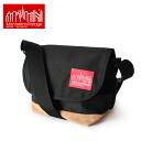 ■ Manhattan Portage Manhattan Portage messenger bag shoulder bag Casual Messenger Bag MP1605JRSD12 mens ladies 130206 _ free fs3gm130206_point