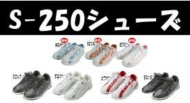 S250���塼��