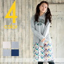 CUBE SUGAR 30 / 10 back hair × C/L gasetwilbotanical parka with cloth dress (4 colors)