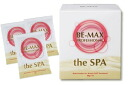BE-MAX the SPA (B max the spa) regular article