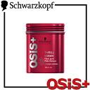 Schwarzkopf OSiS + (OASIS) thrill 94 g