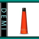 250 ml of Demi hair seasons moisture shampoo