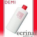 Scalp Demi ecrinal conditioner 300 ml [pharmaceutical products»