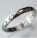3 TB-530 titanium bracelet size (S,M,L)