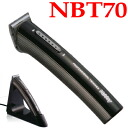 Nobby ( Novi — ) trimmer NBT70