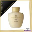 Milbon インフェノム Shampoo 250 ml