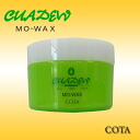 Kota キュアデュ Mo-wax C 110 g
