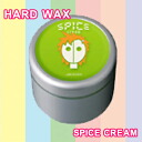 アリミノ cream hard wax 100 g
