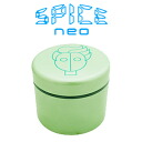 Neo - SPICE アリミノ spice neo-grease wax 100 g