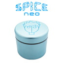 Neo - SPICE アリミノ spice neo-freezing wax 100 g