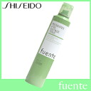 Shiseido Shiseido professional Fuente medicinal ビタボルテージトニック H 240 g