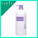 Napa wonderfully pure conditioner 1000 g