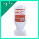 Nabil ワンダーフリーピュア treatment 1000 g