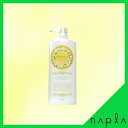Napranaturaglory bodyfregulanssorp 750 mL-scented floral bouquet ~