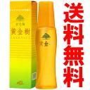 Hair Golden tree ( Koppa ju ) 120 ml pharmaceutical products