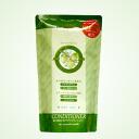 800 ml of PC Al care natural conditioner refills