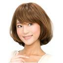 Lapin d'Or (lapinid Earl) fashion wig mashmalobob Maple beige