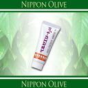Japan olive verge elite M 25 g