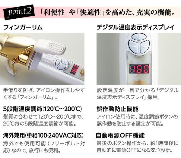 point2 ���������פ�ֲ�Ŭ���פ�������¤ε�ǽ��