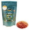 Coesam rosehip tea 100 g Pack (granulated type)